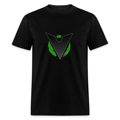 XoceroXD Green T-shirt - Men's T-Shirt