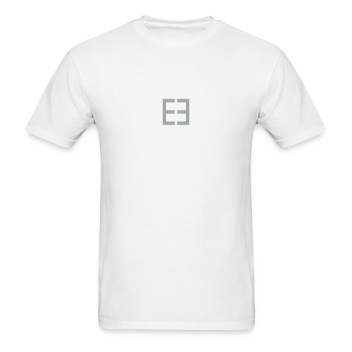 E3 - Men's T-Shirt