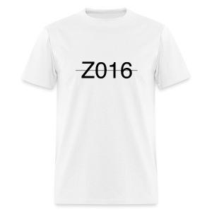 Z016 MENS - Men's T-Shirt