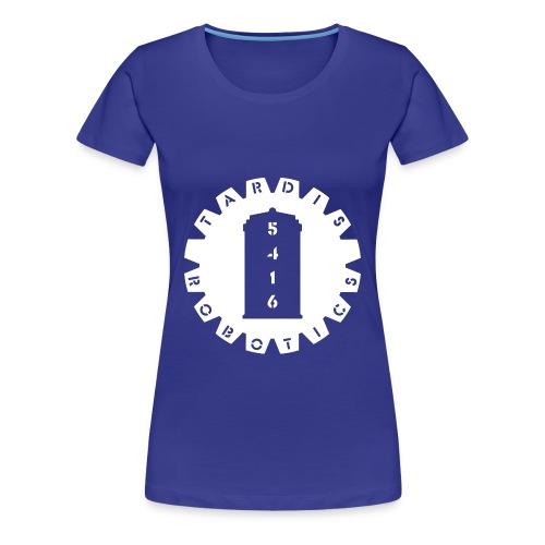 Thursday Shirt - Women's - Women's Premium T-Shirt