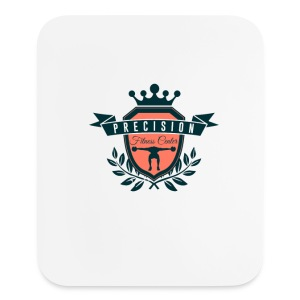 Mouse pad Vertical - Mouse pad Vertical