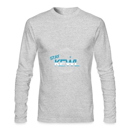 KillaKewl Long Sleeve  Tee - Men's Long Sleeve T-Shirt by Next Level