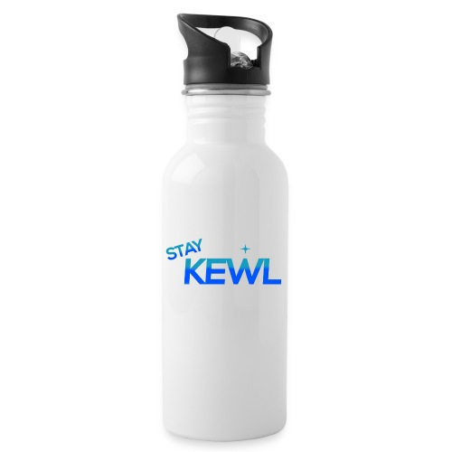 KillaKewl Bottle - Water Bottle