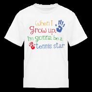 Kids' Shirts ~ Kids' T-Shirt ~ Article 104486342