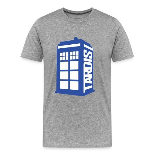 Friday Shirt - Mens - Men's Premium T-Shirt
