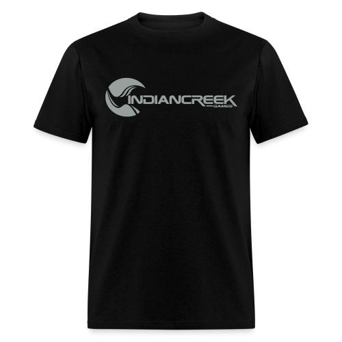 Men's Logo T - Men's T-Shirt