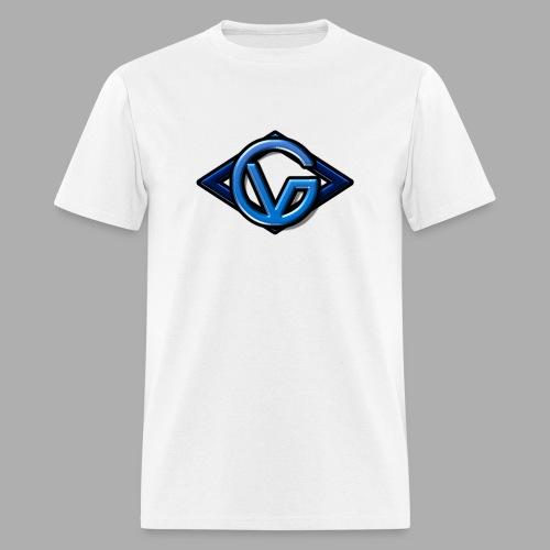 VesperGaming T-Shirt(white) - Men's T-Shirt