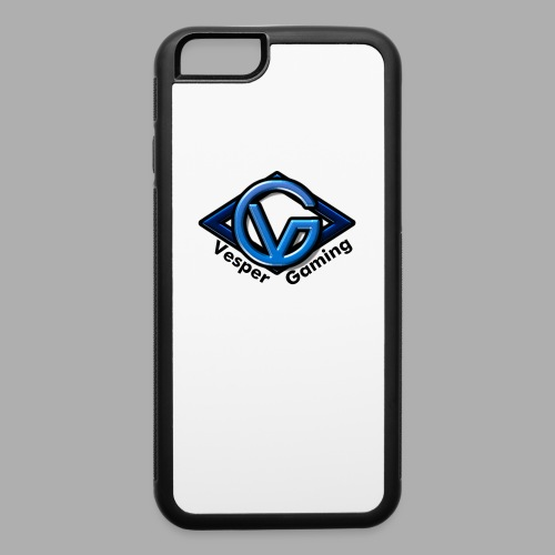 VesperGaming Iphone case (6 and 6s) - iPhone 6/6s Rubber Case
