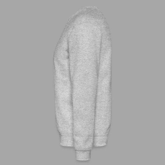 IM Cairns In Training Men's Crewneck Sweatshirt