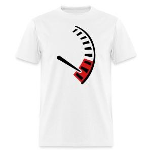 Bury it - Men's T-Shirt