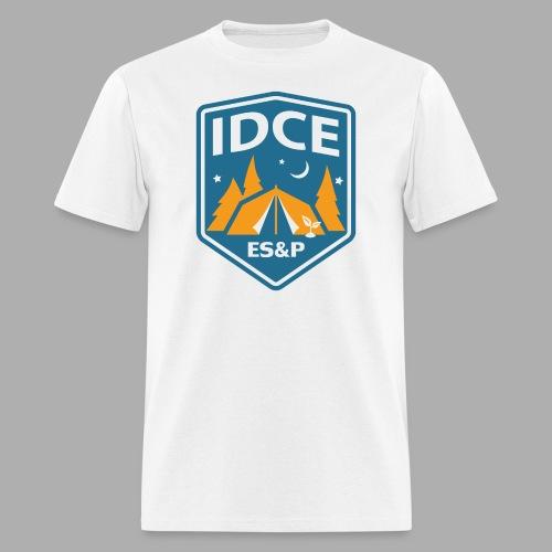 ES&P - Men's T-Shirt
