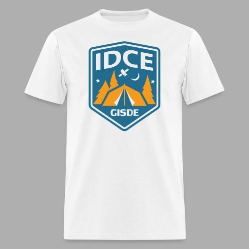 GISDE - Men's T-Shirt