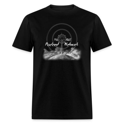 Men's RKO - Men's T-Shirt