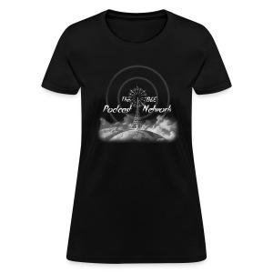 Women's RKO - Women's T-Shirt