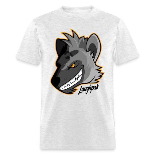 Laughpak Men's Tee - Men's T-Shirt