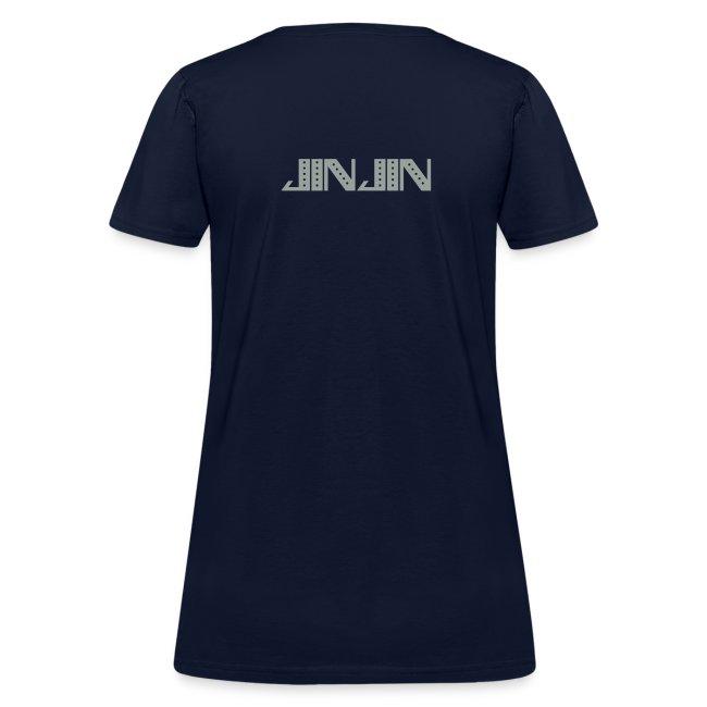 Astro (JinJin)