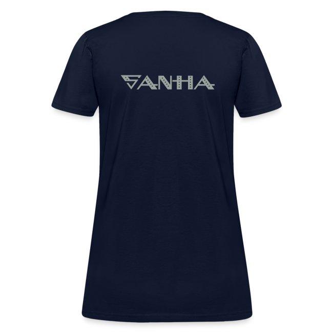 Astro (Sanha)