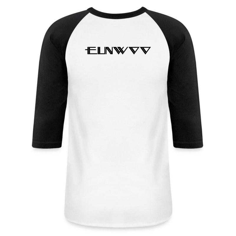 Astro (Eunwoo) - Baseball T-Shirt