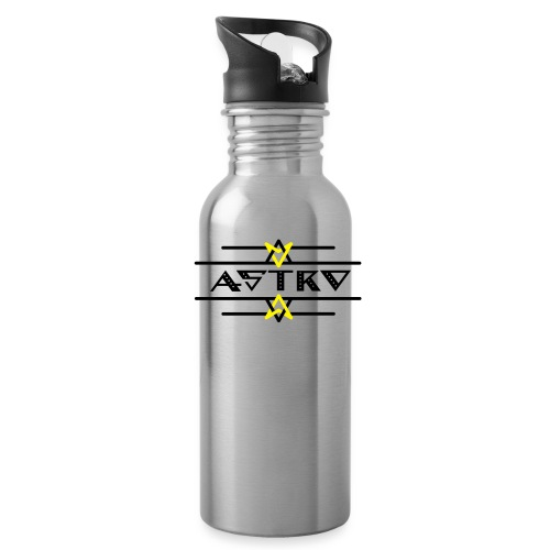 Astro - Water Bottle