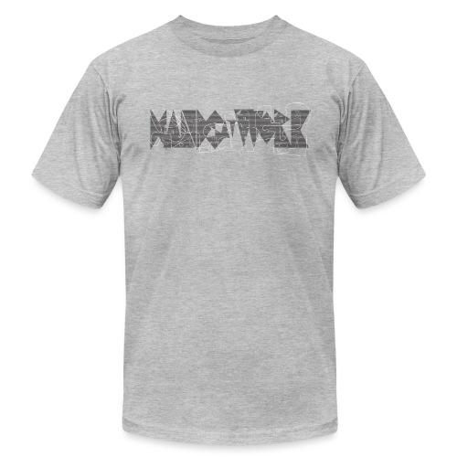 the MOD - Men's  Jersey T-Shirt