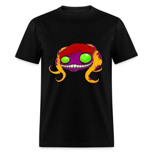 Quorn - Men's T-Shirt