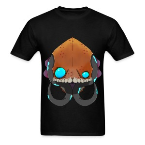 Root-Sucker - Men's T-Shirt