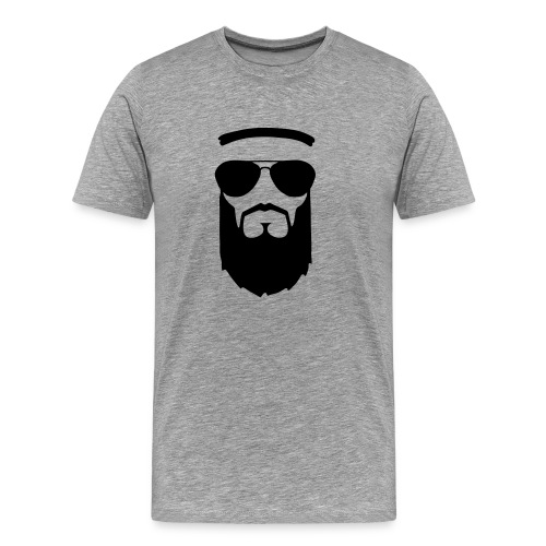 Sample-1 - Men's Premium T-Shirt