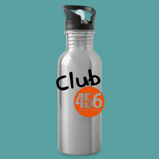 Club 456 Thirst Buster