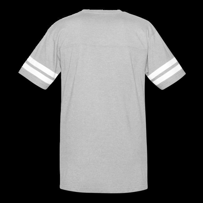 BEER Brew Enjoy Empty Repeat Men's Vintage Sport T-Shirt