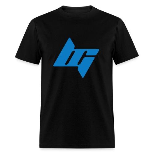 BlaRe Gaming Logo Shirt - Men's T-Shirt