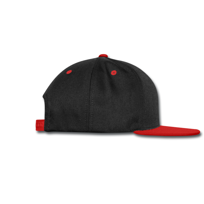 Stay Fly Ball Cap