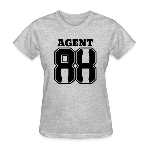 Women's T-Shirt - Women's T-Shirt