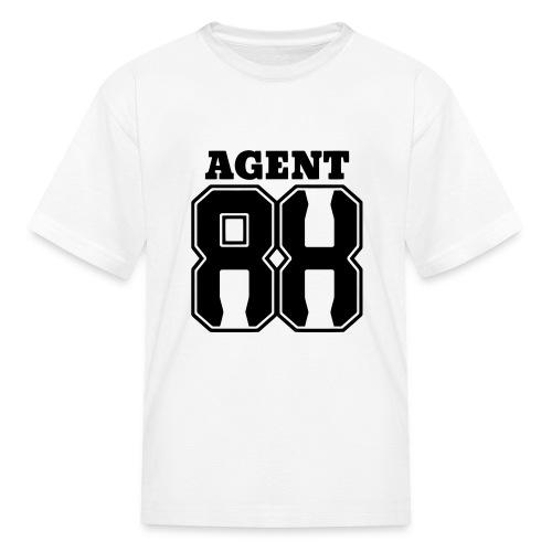 Kids' T-Shirt - Kids' T-Shirt