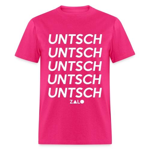 Untsch - Men's T-Shirt