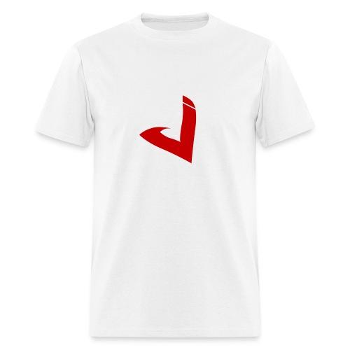Men's T-Shirt - Jex