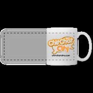 Mugs & Drinkware ~ Panoramic Mug ~ Article 104513668