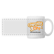 Mugs & Drinkware ~ Panoramic Mug ~ Article 104513668