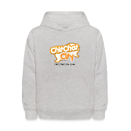 Sweatshirts ~ Kids' Hoodie ~ Article 104513733