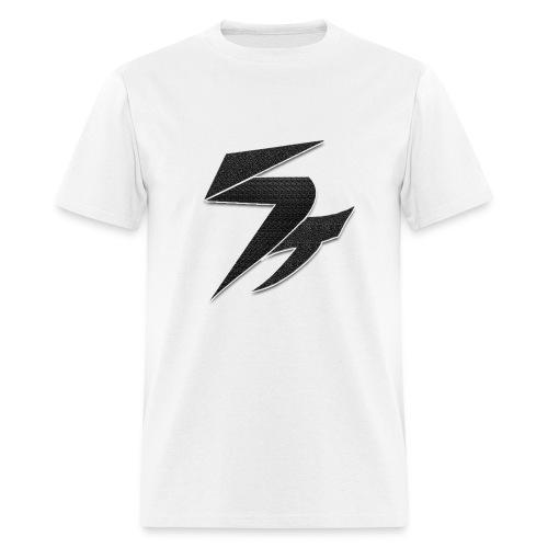St The Slayerman Hoodie - Men's T-Shirt