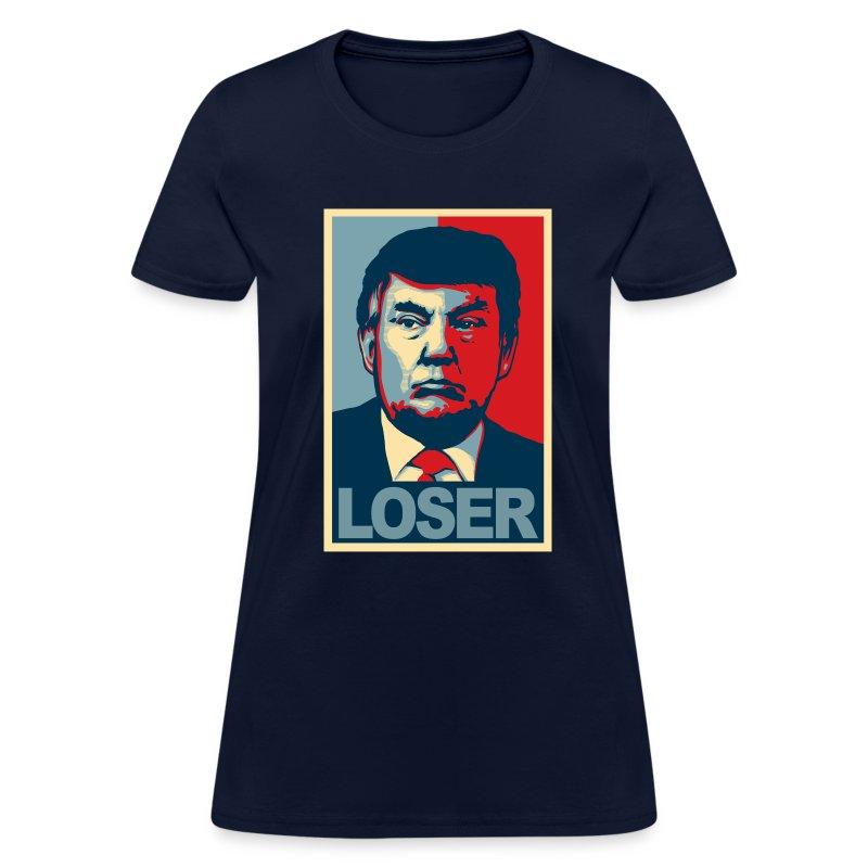 [Image: donald-trump-loser-shirt-women-s-t-shirt.jpg]