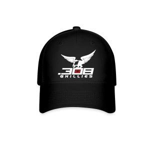 308 Cap - Baseball Cap