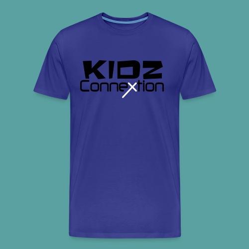 Kidz Connexion Tee - Men's Premium T-Shirt