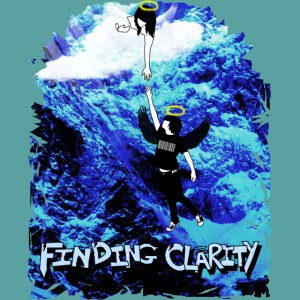 Kidz Connextion Staff - Men's Polo Shirt