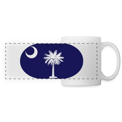 South Carolina Mug - Panoramic Mug