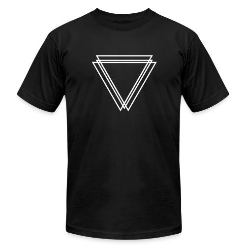 Bermuda - Men's Fine Jersey T-Shirt