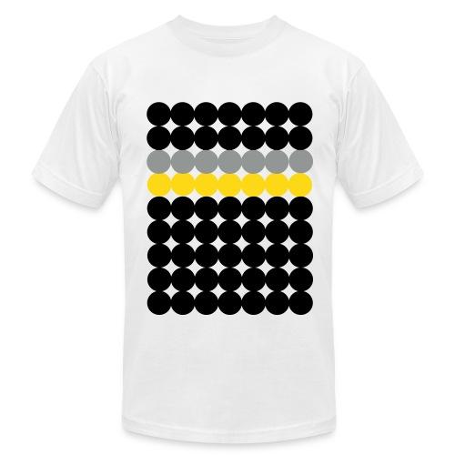 Modernist - Men's Fine Jersey T-Shirt