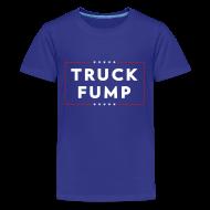 Kids' Shirts ~ Kids' Premium T-Shirt ~ Article 104539078