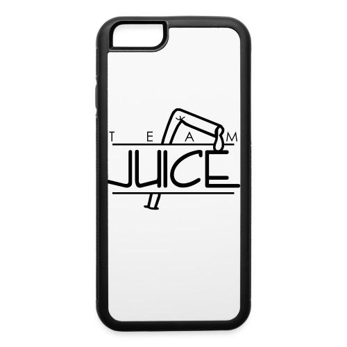 Team Juice - iPhone 6s Phone Case - iPhone 6/6s Rubber Case