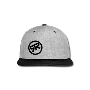 RogueDubs Hat - Snap-back Baseball Cap