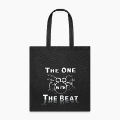 The One With The Beat